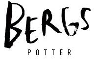 バーグスポターロゴ